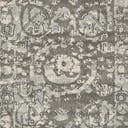 Link to variation of this rug: SKU#3133458