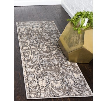 2' 7 x 10' Vista Runner Rug main image