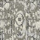 Link to Gray of this rug: SKU#3133459