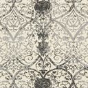 Link to Ivory of this rug: SKU#3133467