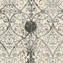 Link to Ivory of this rug: SKU#3133464