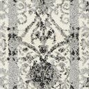 Link to Ivory of this rug: SKU#3133471