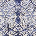 Link to variation of this rug: SKU#3133466