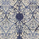 Link to variation of this rug: SKU#3133464