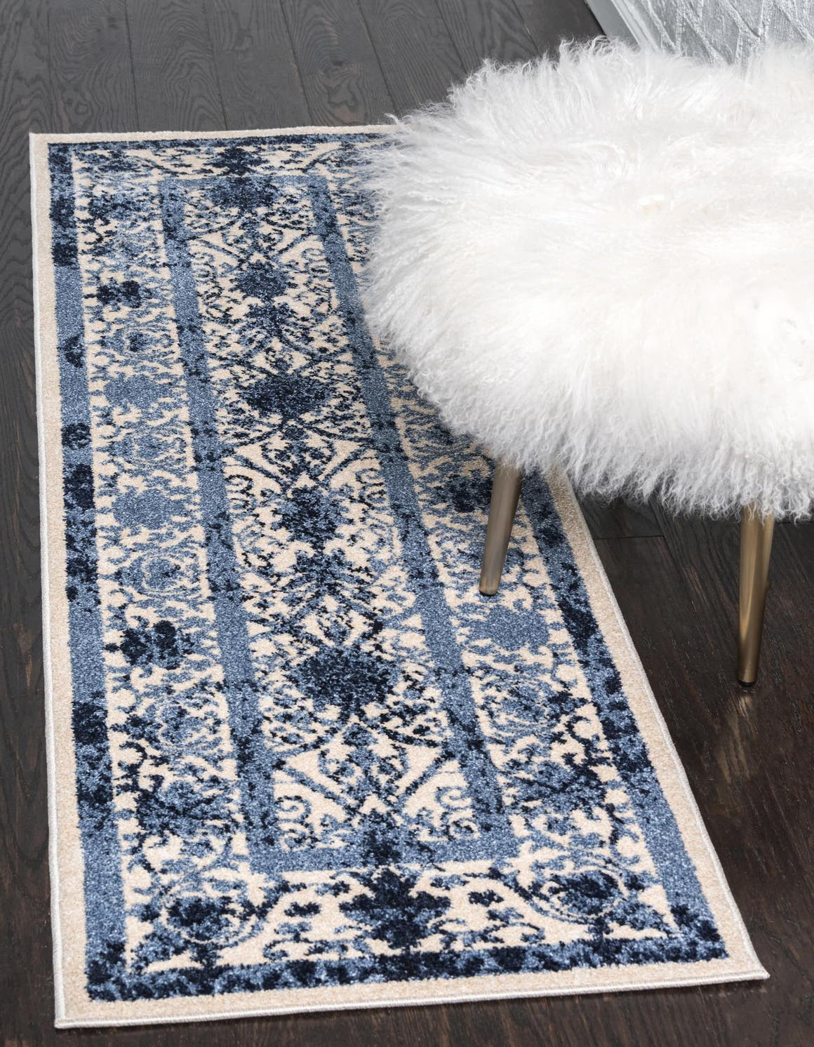 2' x 6' Vista Runner Rug main image