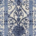 Link to variation of this rug: SKU#3133465