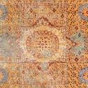 Link to variation of this rug: SKU#3133612