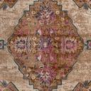 Link to variation of this rug: SKU#3133629