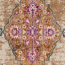 Link to variation of this rug: SKU#3133630