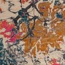 Link to variation of this rug: SKU#3133650
