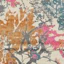 Link to variation of this rug: SKU#3133652