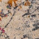 Link to variation of this rug: SKU#3133654