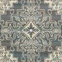 Link to Gray of this rug: SKU#3129167