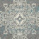 Link to variation of this rug: SKU#3133661