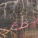 Link to Gray of this rug: SKU#3133667