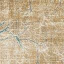 Link to Light Brown of this rug: SKU#3133669