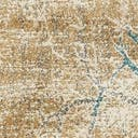 Link to Light Brown of this rug: SKU#3133671