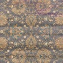 Link to variation of this rug: SKU#3133678