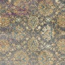 Link to variation of this rug: SKU#3133680
