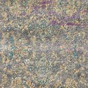 Link to variation of this rug: SKU#3133682
