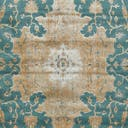 Link to variation of this rug: SKU#3133704