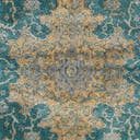 Link to variation of this rug: SKU#3133705