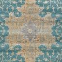 Link to variation of this rug: SKU#3133706