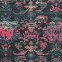 Link to Gray of this rug: SKU#3133725