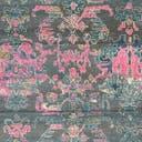 Link to Gray of this rug: SKU#3133722