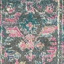 Link to variation of this rug: SKU#3133723