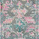 Link to variation of this rug: SKU#3133724