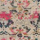 Link to Beige of this rug: SKU#3133725