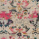 Link to Beige of this rug: SKU#3133719
