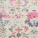 Link to variation of this rug: SKU#3133726