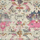 Link to variation of this rug: SKU#3133721