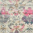 Link to Beige of this rug: SKU#3133722