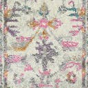 Link to variation of this rug: SKU#3133724