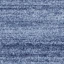Link to Light Blue of this rug: SKU#3133772