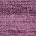 Link to Purple of this rug: SKU#3133752