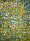 8' x 11' Barcelona Rug thumbnail