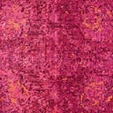 Link to Red of this rug: SKU#3133793
