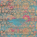 Link to variation of this rug: SKU#3133794