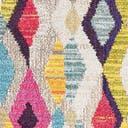 Link to variation of this rug: SKU#3133797