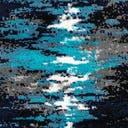 Link to variation of this rug: SKU#3133832