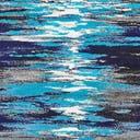 Link to variation of this rug: SKU#3133834