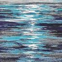 Link to variation of this rug: SKU#3133835