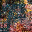 Link to variation of this rug: SKU#3133848