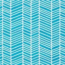 Link to variation of this rug: SKU#3133925