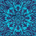 Link to variation of this rug: SKU#3133944