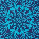Link to variation of this rug: SKU#3133945
